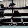 初心者のためにボクシングフォーム(構え方)を解説